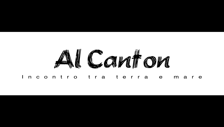 Trattoria Al Canton